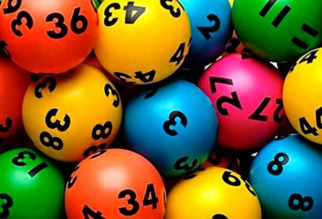 Georgian Lottery Will Take Chance on New License Holder
