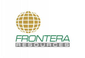 Frontera Removed From London Stock Exchange