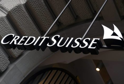 Ivanishvili Sues Credit Suisse in Three More Countries