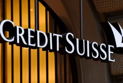 Singapore Refuses Ivanishvili Lawsuit over Credit Suisse