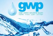 GWP Was Purchased With Laundered Money